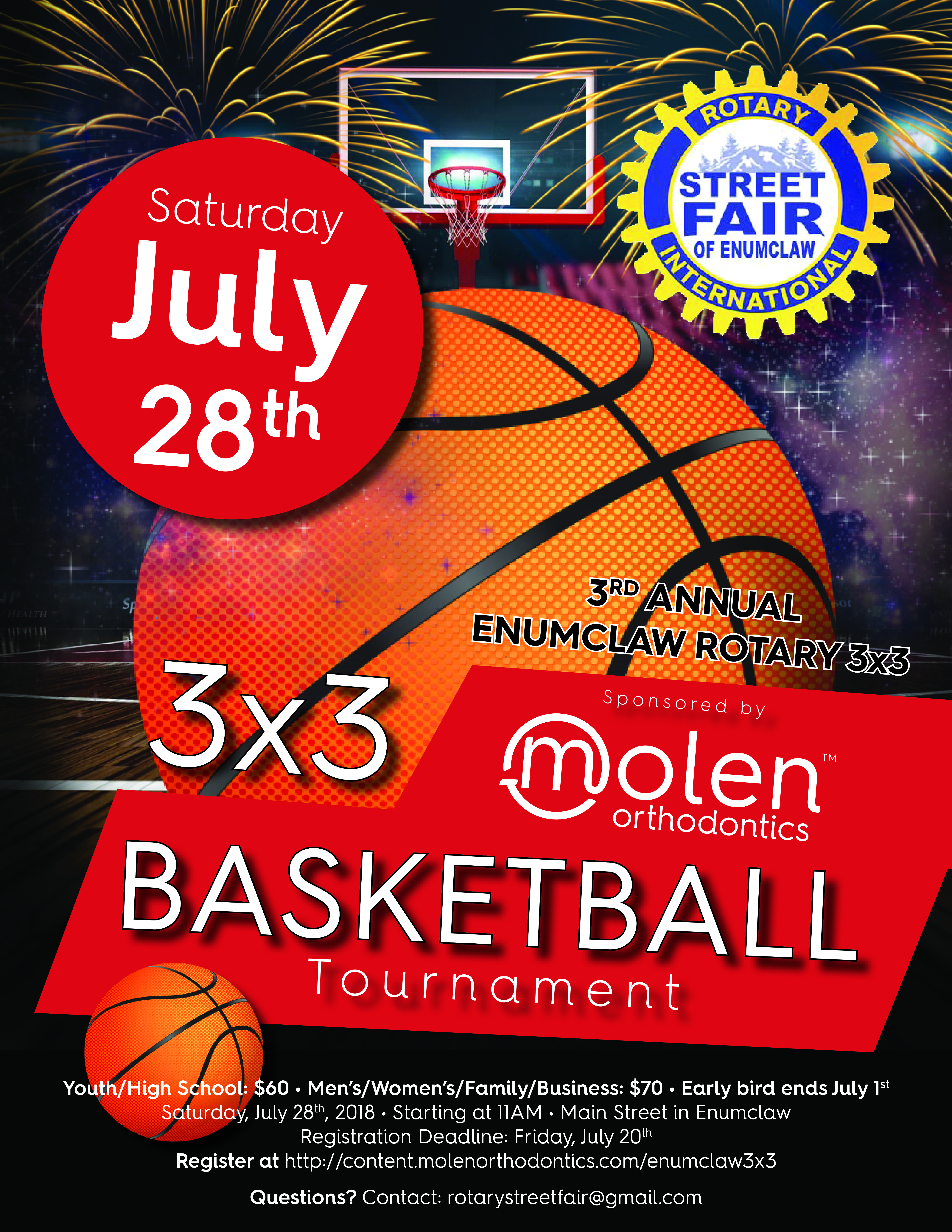 3x3Basketball_Flyer_Final