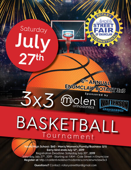 3x3Basketball_Flyer_Final_2019