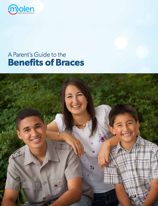 A_Parents_Guide_to_the_Benefits_of_Braces.png