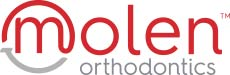 Molen Orthodontics